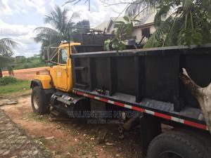 Mack 6 Rd Truck   Trucks & Trailers for sale in Imo State, Owerri