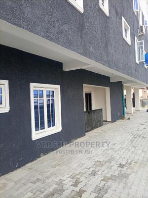 3bdrm Block of Flats in Freedom Way, Lekki Phase 1 for Rent | Houses & Apartments For Rent for sale in Lekki, Lekki Phase 1