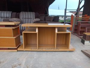 TV Shelf for Living Room | Furniture for sale in Oyo State, Ibadan