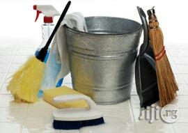 Professional Home Cleaning Service | Cleaning Services for sale in Lagos State, Amuwo-Odofin