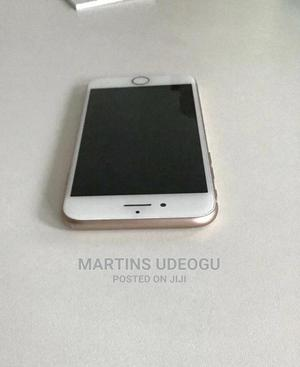 Apple iPhone 8 64 GB Rose Gold   Mobile Phones for sale in Abuja (FCT) State, Kubwa