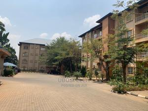 3bdrm Block of Flats in Ancestors Court, Maitama for Rent   Houses & Apartments For Rent for sale in Abuja (FCT) State, Maitama