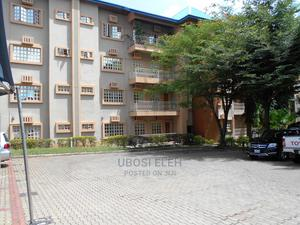 4bdrm Block of Flats in Ancestors Court, Maitama for Rent   Houses & Apartments For Rent for sale in Abuja (FCT) State, Maitama
