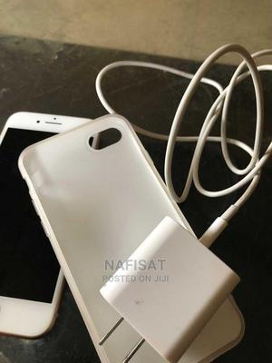 Apple iPhone 8 64 GB Gold   Mobile Phones for sale in Oyo State, Ibadan