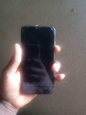 Apple iPhone XS Max 512 GB Gold | Mobile Phones for sale in Lagos State, Abule Egba