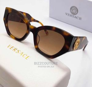 High Quality Versace Sunglasses for Sale | Clothing Accessories for sale in Lagos State, Magodo