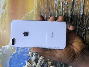 Apple iPhone 8 256 GB White   Mobile Phones for sale in Abuja (FCT) State, Wuse 2