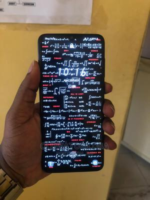 Samsung Galaxy A70 128 GB Blue | Mobile Phones for sale in Kwara State, Ilorin South