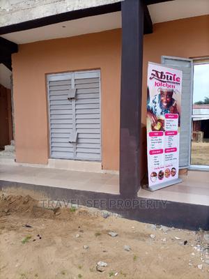 Eleko Junction | Commercial Property For Rent for sale in Ibeju, Eleko