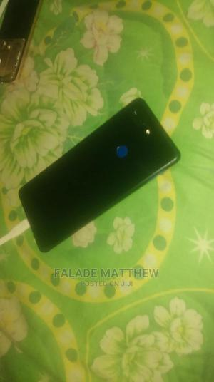 Gionee M7 64 GB Black   Mobile Phones for sale in Oyo State, Oluyole