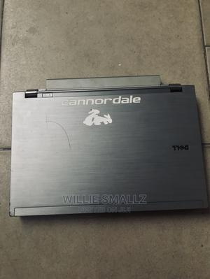 Laptop Dell Latitude E4310 4GB Intel Core I5 HDD 320GB   Laptops & Computers for sale in Rivers State, Port-Harcourt
