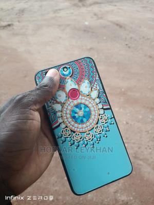 Infinix Zero 5 64 GB Red | Mobile Phones for sale in Abuja (FCT) State, Kubwa