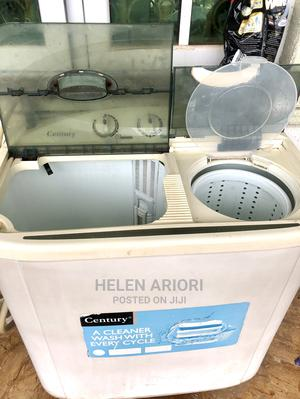 A Fairly Used Washing Machine for Sale   Home Appliances for sale in Abuja (FCT) State, Kubwa