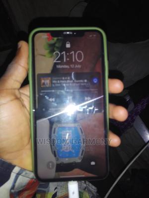 Apple iPhone XS Max 64 GB Gray | Mobile Phones for sale in Abuja (FCT) State, Gwarinpa