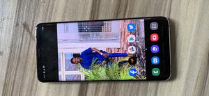 Samsung Galaxy S9 Plus 64 GB Gold | Mobile Phones for sale in Oyo State, Ibadan