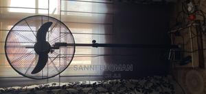 Standing Fan | Electrical Equipment for sale in Osun State, Osogbo
