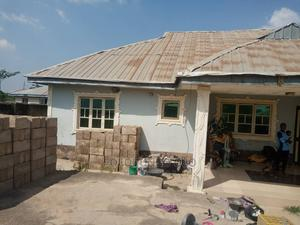 Furnished 4bdrm Bungalow in Egbeda for Sale | Houses & Apartments For Sale for sale in Oyo State, Egbeda