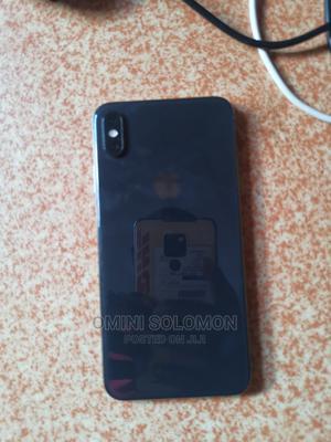 Apple iPhone XS Max 64 GB Black | Mobile Phones for sale in Abuja (FCT) State, Garki 2