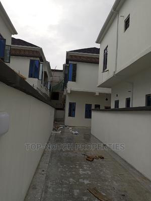 4bdrm Duplex in Ologolo, Lekki for Sale   Houses & Apartments For Sale for sale in Lagos State, Lekki