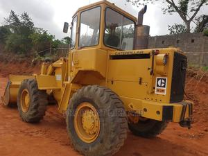 Payloader (Cat 950 930) for Hire or Sale | Heavy Equipment for sale in Lagos State, Epe