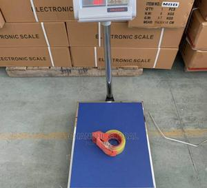 Standing Camry Digital Scale | Restaurant & Catering Equipment for sale in Lagos State, Ojo