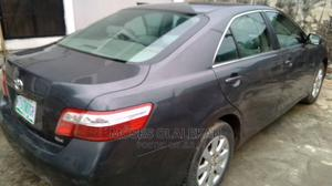 Toyota Camry 2010 Gray | Cars for sale in Lagos State, Ibeju