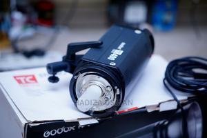 Godox TC400 Strobe Light | Photo & Video Cameras for sale in Abuja (FCT) State, Gwarinpa