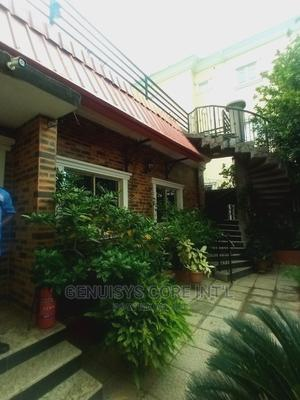 Furnished 1bdrm Apartment in Maitama for Rent   Houses & Apartments For Rent for sale in Abuja (FCT) State, Maitama