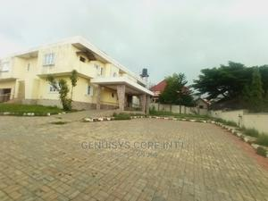 8bdrm Mansion in Maitama for Rent   Houses & Apartments For Rent for sale in Abuja (FCT) State, Maitama