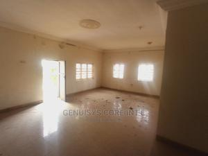 3bdrm Block of Flats in Maitama for Rent   Houses & Apartments For Rent for sale in Abuja (FCT) State, Maitama