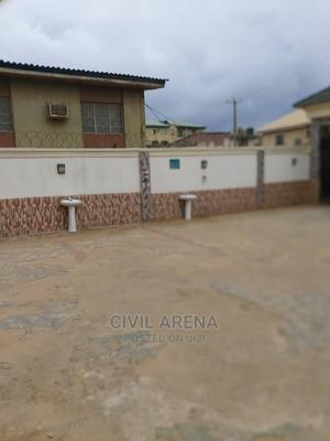 Spacious Hall for Rent St Ago-Okota, Lagos   Commercial Property For Rent for sale in Isolo, Ago Palace