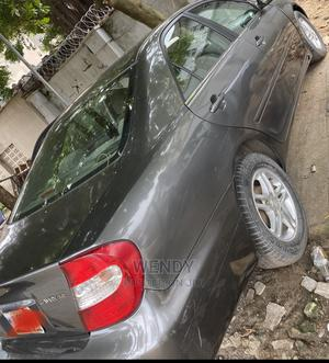 Toyota Camry 2004 Gray | Cars for sale in Lagos State, Amuwo-Odofin