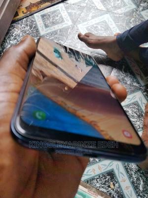 Samsung Galaxy M10 16 GB Blue | Mobile Phones for sale in Enugu State, Enugu