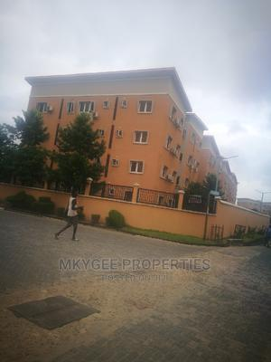 Furnished 1bdrm Chalet in Ogba Industrial Estate for Rent   Houses & Apartments For Rent for sale in Ogba, Ogba Industrial Estate