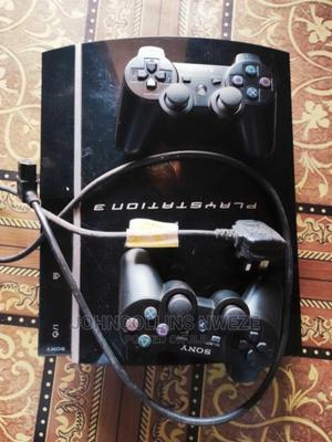 Playstation 3 | Video Game Consoles for sale in Anambra State, Awka