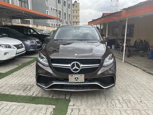 Mercedes-Benz M Class 2013 ML 350 4Matic   Cars for sale in Lagos State, Ikeja
