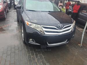 Toyota Venza 2013 XLE FWD Gray   Cars for sale in Lagos State, Lekki