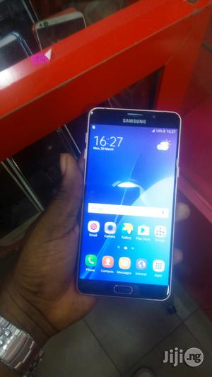 Samsung Galaxy A9 32 GB   Mobile Phones for sale in Lagos State, Ikeja