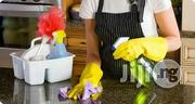 Professional Home Cleaning | Cleaning Services for sale in Lagos State, Amuwo-Odofin