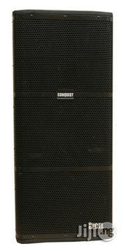 Conquest Excel Speaker. | Audio & Music Equipment for sale in Lagos State, Mushin