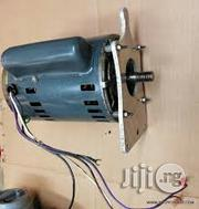 Bread Slicer Motor | Manufacturing Equipment for sale in Lagos State, Ojo