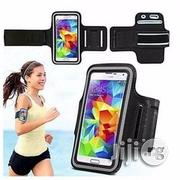 Sports Phone Arm Band | Accessories for Mobile Phones & Tablets for sale in Lagos State, Surulere