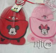 Disney Booties | Children's Shoes for sale in Lagos State, Ikeja