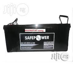 Buying Used Inverter Battery In Gwarinpa Abuja   Electrical Equipment for sale in Abuja (FCT) State, Gwarinpa
