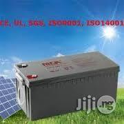 Inverter Battery In Palmgroove Bariga Yaba   Electrical Equipment for sale in Lagos State, Yaba
