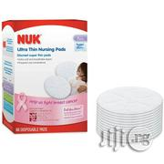 NUK Ultra Thin Disposable Nursing Pads, 66-counts | Maternity & Pregnancy for sale in Lagos State, Alimosho