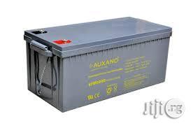 Dead Inverter Solar Battery From Nigeria | Solar Energy for sale in Abuja (FCT) State, Dakibiyu