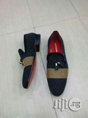 Original Louis Leeman | Shoes for sale in Lagos State, Lagos Island