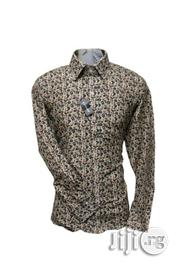 Mens Formal Shirt 6 | Clothing for sale in Lagos State, Lagos Island