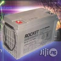 Used Inverter Battery In Yaba   Electrical Equipment for sale in Lagos State, Yaba